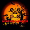 WxWarrior-Logo-Halloween