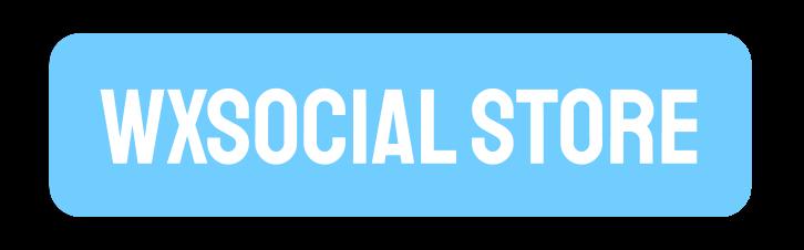 WxSocial